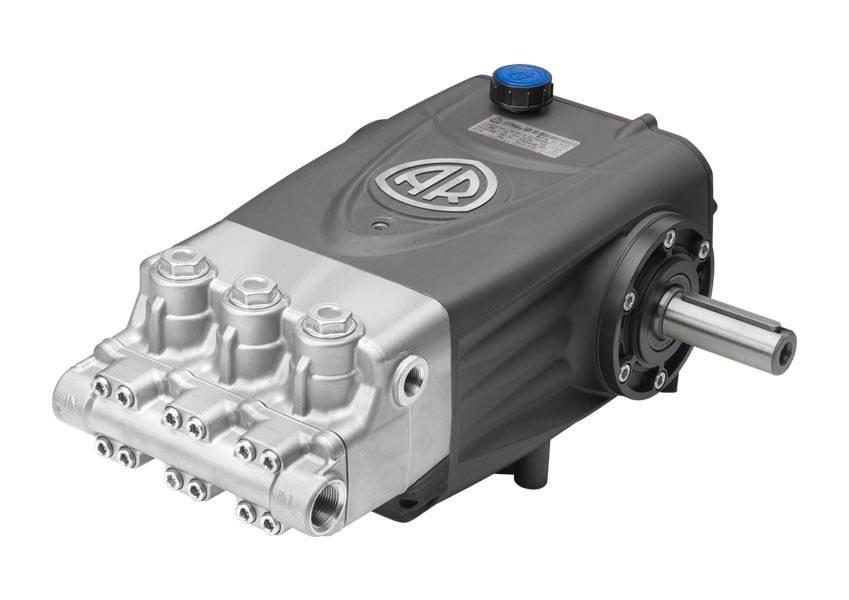 RTX 30.500 N